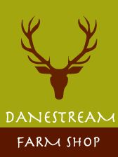 Suppliers of locally sourced fruit, vegetables and meat from the New Forest- Danestream Hampshire farm shop