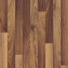 Pergo Prestige Carribean Walnut 8mm Thickness x 7-5/8 in. Wide x 47-1/2 in. Length Laminate Flooring (17.59 sq. ft./case)