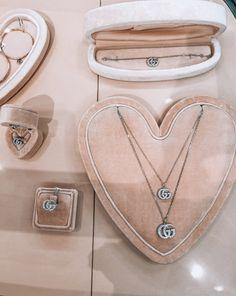 Cute Jewelry, Body Jewelry, Jewelry Accessories, Fashion Accessories, Jewelry Design, Fashion Jewelry, Gucci Jewelry, Funky Jewelry, Jewlery
