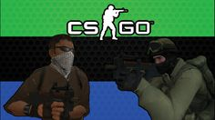 I am expert of p90 (_) Counter Strike Global Offensive