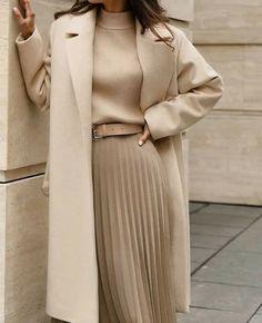 Winter Fashion Outfits, Look Fashion, Fall Outfits, Autumn Fashion, Fashion 2020, Classy Fashion, Fashion Styles, Fashion Hacks, 2000s Fashion