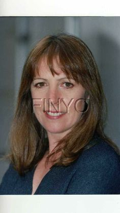 penelope wilton young
