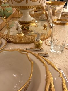 Villari - Empire Collection