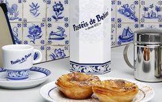 10 Lisbon Shops for Portuguese Gourmet Products | 10 Lojas de Produtos Gourmet Nacionais em Lisboa