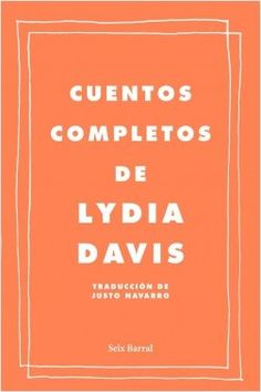 Cuentos completos - Lydia Davis | Jonathan Franzen, The Book Of Joy, Amazon Audible, Theravada Buddhism, Positive Books, Childrens Ebooks, English Book, Attitude Of Gratitude, Happy Kids