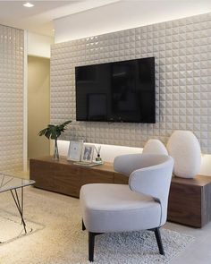 Delicado e lindo!  Amei! @pontodecor  Projeto Sesso e Dalanezi www.homeidea.com.br   Face: /homeidea   Pinterest: Home Idea #pontodecor #maisdecor #bloghomeidea #olioliteam #arquitetura #ambiente #archdecor #homeidea #archdesign #hi  #tbt #home #homedecor #pontodecor #homedesign #photooftheday #love #interiordesign #interiores  #cute #picoftheday #decoration #world  #lovedecor #architecture #archlovers #inspiration #project