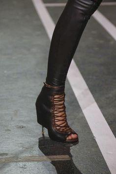 cb821bbb2de 15 Best Shoes ! images | Shoes heels, Heels, Womens high heels