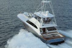 Spencer_Yachts_90_Betsy_Running_Port