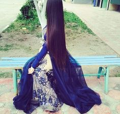 Girls Dp Stylish, Stylish Girl Images, Amazing Dp, Girly Pictures, Girly Pics, Prom Hairstyles For Long Hair, Fake Girls, Hidden Beauty, Pakistani Outfits