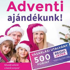 #toy #advent #régiójáték #Allee