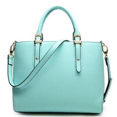 ZOOLER, mango rojo, bandoleras de piel genuina de moda, bolsos de marca de lujo para mujer, bolsos grandes para mujer, bolsas de diseñador, femeninas