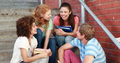 Don't Spoil your weekend on college assignment writing task. Enjoy your college days at fullest! Get college assignment help from academic writers of AUS Assignment Help at pocket friendly rates. Enjoy up to OFF on online college assignment writing order. Online College, College Fun, Academic Writers, Graduate School, The Selection, Career, Graduation, Success, Student