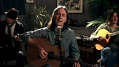 Dougie MacLean - Caledonia get this to No.1 in the Referendum week!