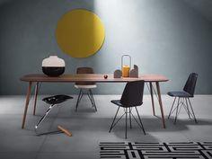 frank rettenbacher-june chair-zanotta-designboom-004
