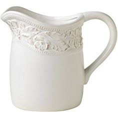 Pfaltzgraff Country Cupboard Pitcher (60-Ounce)