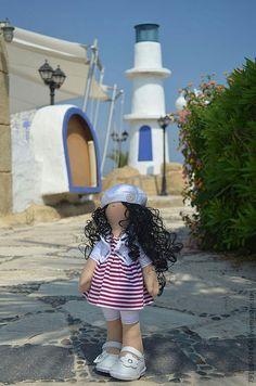Miriam , mi muñeca me hablo...wiii linda