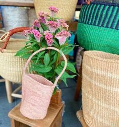 Natural Craft ShopFARMER'S MARKET@UNU: GO TO 青山ファーマーズ! Craft Shop, Nature Crafts, Tokyo Japan, Reusable Tote Bags, Natural, Tokyo, Nature, Natural Crafts, Au Natural