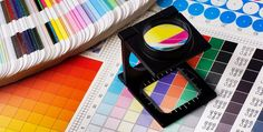 Visual Publish Printing Services Singapore - we are specialist in Sticker Printing, Offset Printing, Brochure Printing, and Name Card Printing in Singapore. Printing Companies, Online Printing, Brochure Printing, Business Printing, Quality Printing, Flyer Printing, Business Cards, Screen Printing, Card Printing