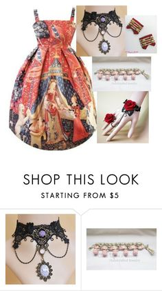 """""""Untitled #9636"""" by bj837101 ❤ liked on Polyvore"""