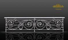 Поручень №21 Steel Grill Design, Steel Railing Design, Grill Gate Design, Door Gate Design, Main Door Design, Balcony Glass Design, Balcony Grill Design, Balcony Railing Design, Iron Staircase
