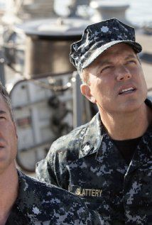 Despite some initial problems with pace and a bland idea of suspense, The Last Ship is at least a break from all the detective and lawyer shows that characterize cable TV's long summers. The Last Ship, Eric Dane, Adam Baldwin, Mark Sloan, Major Crimes, Falling Skies, James Maslow, Hottest Male Celebrities, Tv Episodes