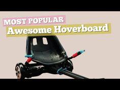 Adjustable Go Kart Car HoverKart Stand Holder for 6.5″Two Wheel Self Balancing Scooter – Hover Board For Sale