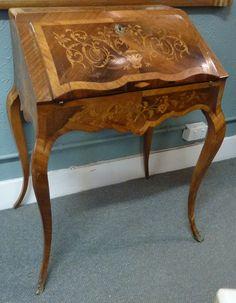 179 best furnishings images on pinterest french room decor rh pinterest com