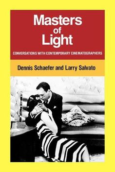 1. Masters-of-Light  http://www.theasc.com/blog/2013/01/14/a-century-ago-films-of-1912-part-two/