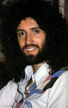 Brian May – Zdjęcia – Queen Poland John Deacon, Adam Lambert, Led Zeppelin Poster, Brian Rogers, Queen Brian May, Roger Taylor, Best Guitarist, We Will Rock You, Queen Pictures