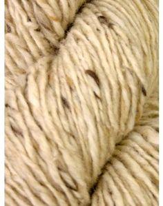 Aran Wool-Beige