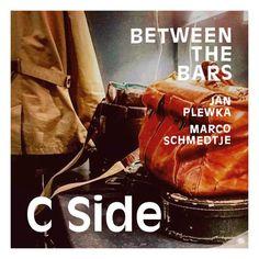 EP – Between the Bars – C-Side Nach der Kassette mit A- und B-Seite, haben Between the Bars eine C-Side mit vier Songs als Download veröffentlicht.  Tracklist:  1. War da alles 02:47 2. Seid was Ihr scheint 03:05 3. Egal wann und wo 03:20 4. Das Lied der Liebe 03:35  Between the Bars EP kaufen.   #Album #BetweentheBars #CSide #EP #JanPlewka #MarcoSchmedje