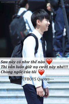 Hãy luôn giữ mãi nụ cười rạng rỡ này nhé người yêu của e... Love Only, I Love You, Jackson, Dark Star, Boy Quotes, 3 I, Avatar, Idol, Boys