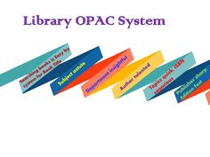 PALPAP - Library Management ERP Software proficiencies to manage all the functionalities of the library and spread of information at the most  beneficial time to the following side people. Suitable for little to immense school libraries, schools and universities. Library module helps Schools/Colleges (Institutes) to keep up library books close to the key library portions of pushing books ('Issue' and 'Return') for Students/ Staff and others. The module keeps up Publishers' data, Book…