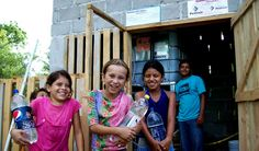 Producing Clean Water and Cultural Change (Project Safewater-Colón) | Pentair