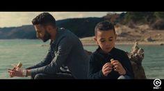 RIDSA   Avancer Official Video