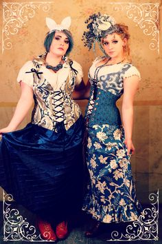 Quality Handmade Corsets for vibrant, passionate women who want an adventure-filled, romantic life! Sizes up to Styles in Steampunk, Renaissance, Pirate! Damsel In This Dress, Renaissance Fashion, Bodice, Pirate Fairy, Steampunk Pirate, Vibrant, Cosplay, Bustiers, Costumes
