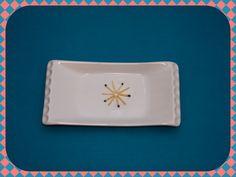 Suyun nesneler üzerindeki etkisini bu deneyle gözlemleyelim. Science For Kids, Butter Dish, Soap, Bar Soap, Soaps
