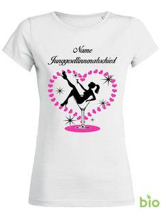 hen party fun shirts pinterest