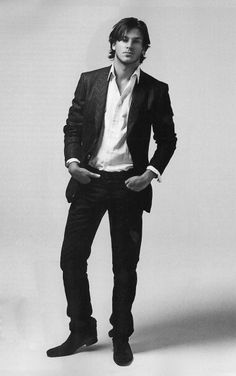 """Gaspard Ulliel """"just stand there & look good. Beautiful Men, Beautiful People, Gorgeous Guys, Hello Gorgeous, Gaspard Ulliel, French Man, Charming Man, Sharp Dressed Man, Guy Pictures"""