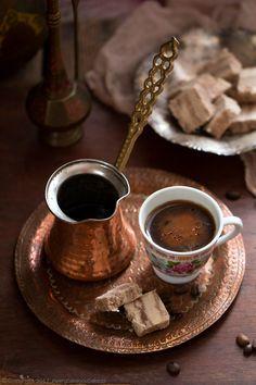 dukan caffe orzo diet