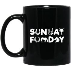 https://votacolor.com/products/nice-riding-mugs-sunday-funday-riding-is-cool-gift-for-you?variant=5565712597019