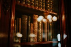New free stock photo of books shelf library   Download it on Pexels