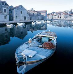 Dalmatia - Split CROATIA http://www.adriaticaccommodation.net/search/croatia/split-dalmatia