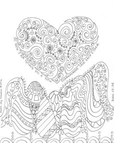A Personal Favorite From My Etsy Shop Listing 291882583 Love Each Other Coloring Page John 13