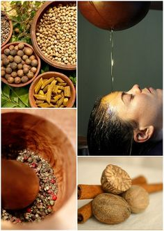 Ayurveda and Your Skin