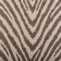 Pattern #15449 - 318   John Robshaw Collection   Duralee Fabric by Duralee