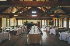 Emily & Will {Roberts Restaurant, Hunter Valley} » Ben Adams | Newcastle Wedding Photographer