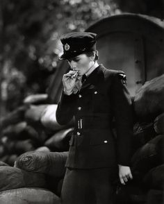 Joan Fontaine - This Above All