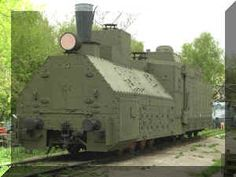 Pure demonstrated model trains for beginners Take a survey Orient Express Train, Abandoned Train, Abandoned Castles, Abandoned Mansions, Abandoned Places, Rail Transport, Bonde, Train Times, Rail Car