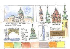 "https://flic.kr/p/rEDse4 | from my sketchbook ~budapest sites | a river cruise down the danube <a href=""http://JaneVille.blogspot.com"" rel=""nofollow"">JaneVille.blogspot.com</a>"